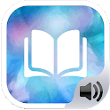 Nuevo Testamento Audio icon