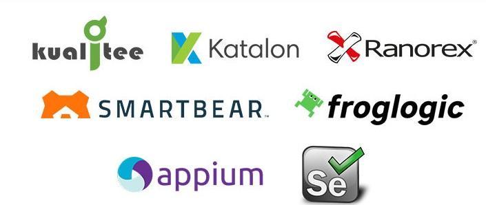 Top-Software-Testing-Tools-2020.jpg