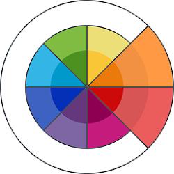 Balance Wheel Pro