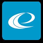 Pacific Coast Church icon