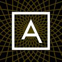 AppCon EM icon