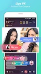 screenshot of Yome Live: Have Funs Here