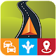 Download Street View Live 2019 - Live Earth Navigation, Map For PC Windows and Mac