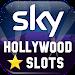 Sky Hollywood Slots icon