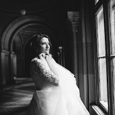 Wedding photographer Tanya Batulenko (VintagePerTe). Photo of 31.03.2015