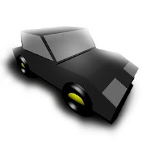 CarARt Download on Windows