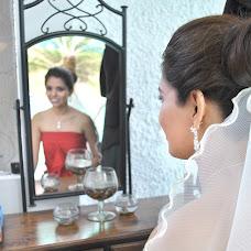 Wedding photographer Francisco Alvarez mercado (clickfotografico). Photo of 08.12.2017
