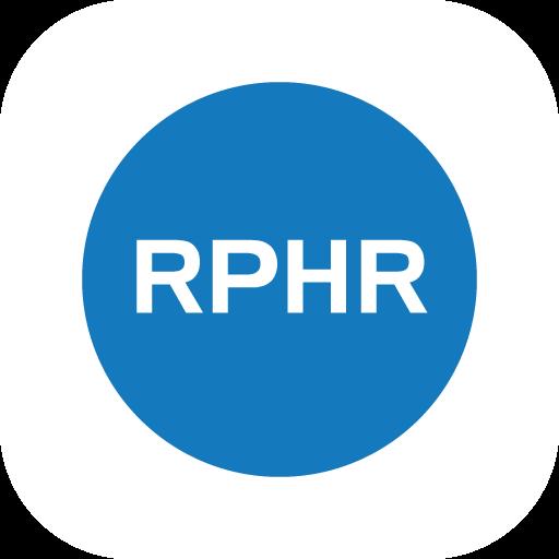 RPHR APK