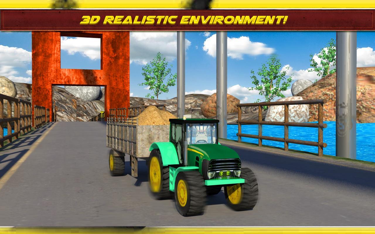 Excavator-Sand-Rescue-Op 22