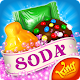 Candy Crush Saga Soda