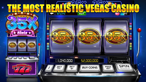 Huge Win Slots - Free Classic Casino Slots Game 3.15.1 screenshots 4