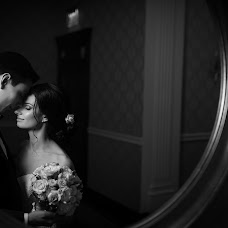 Wedding photographer Evgeniy Pavlov (neverthought). Photo of 28.06.2017