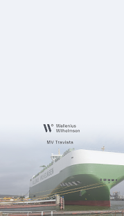 Download MV Traviata For PC Windows and Mac apk screenshot 1