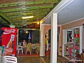 Photo: 2009-09-26. Mathraki Resort.  www.loki-travels.eu