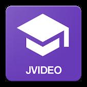 Tải Video học tiếng Nhật (Nghe tiếng Nhật, JVideo) APK