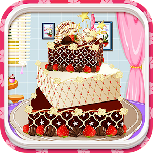 Cake Art Webstore Coupon : Yummy Cake Decoration - Android Apps on Google Play