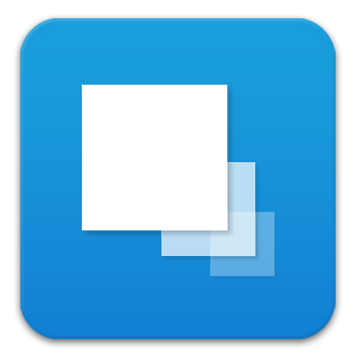 Hide App-Hide Application Icon