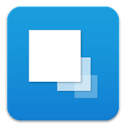 Hide App-Hide Application Icon, No Root Required