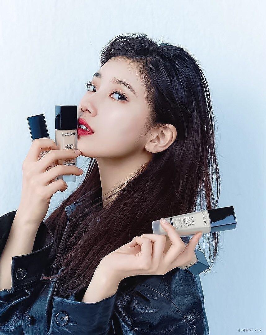 Suzy-3