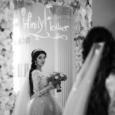 Wedding photographer Chakhsay Abdulmuminov (89886489343). Photo of 11.03.2016