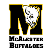 McAlester Buffaloes