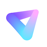 VeeR VR - Immersive Edition Icon