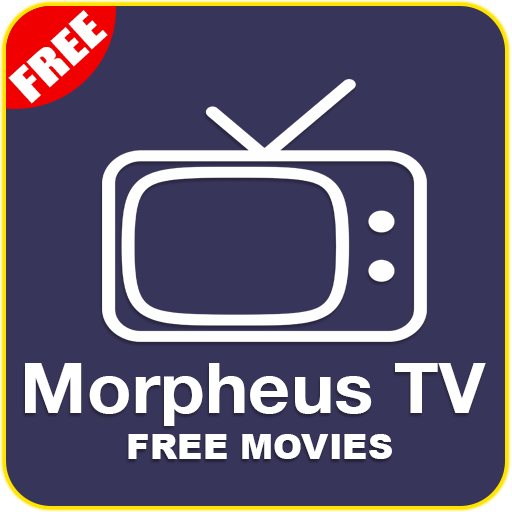 morpheus movies & Tv 1 0 + (AdFree) APK for Android