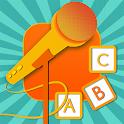 Baby Karaoke icon