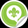 Sticker Scouts (WhatsApp)