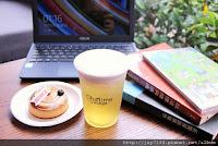 茶時光 Chatime Lounge
