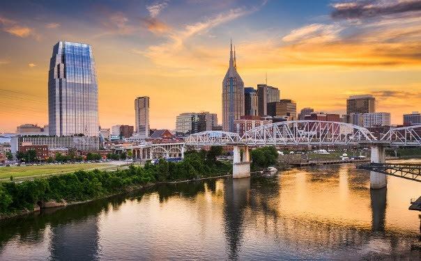 Centro de Nashville