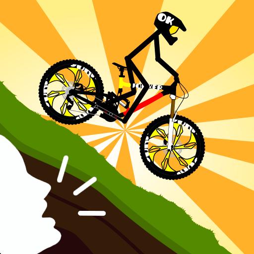 Bike Scream file APK Free for PC, smart TV Download