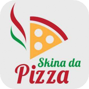 Skina da Pizza for PC