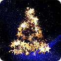 Decorate Christmas Tree 2017 icon