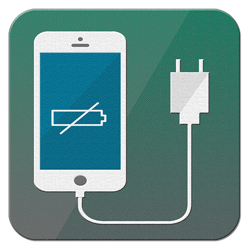 Fast Charging - Apps on Google Play