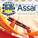 Assaí App
