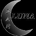 Bar Luna - Sahagún icon