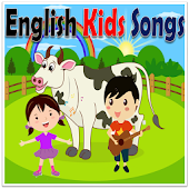 Best Kids Songs English