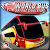 World Bus Driving Simulator file APK for Gaming PC/PS3/PS4 Smart TV