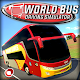 World Bus Driving Simulator apk