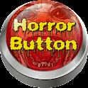 Horror Button icon