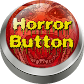Horror Button