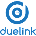 Duelink icon