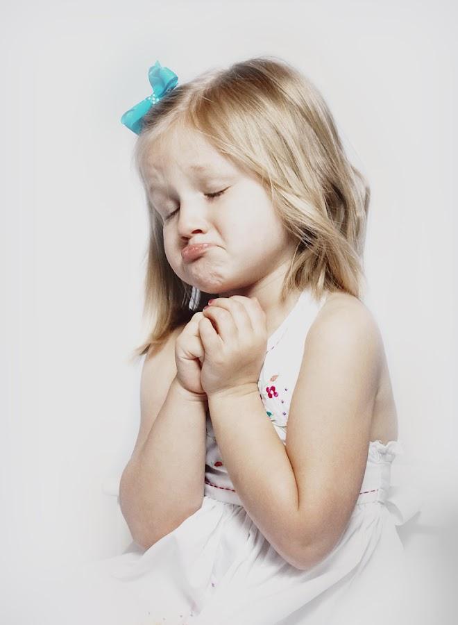 please make her stop, lol by Denise Johnson - Babies & Children Children Candids ( funny, portrait, kid )