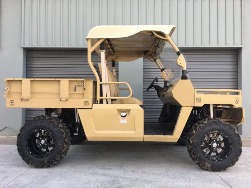 800cc synergy military odes offroad side x side 4wd utv utility farm vehicle cheap sale