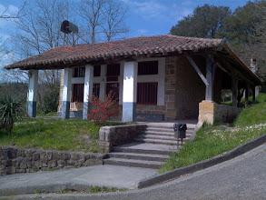 Photo: Abadiño - San Martín