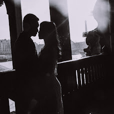 Wedding photographer ANH HUY PHAM (ahuypham). Photo of 14.03.2016