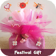Festival gift wallet file APK for Gaming PC/PS3/PS4 Smart TV