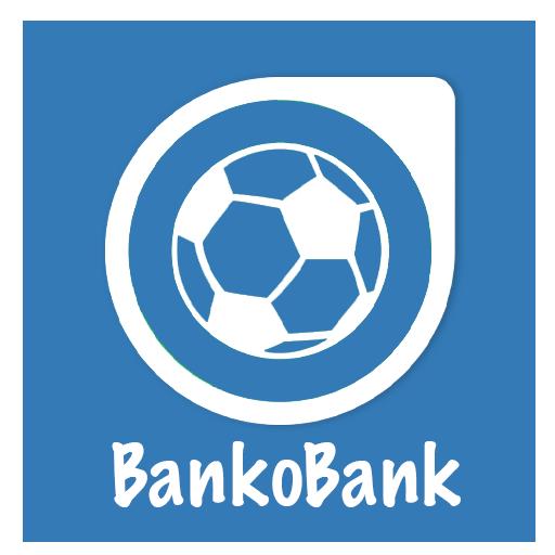 İddaa Tahminleri - BankoBank