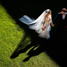 Wedding photographer Andrei Dumitrache (andreidumitrache). Photo of 02.08.2017